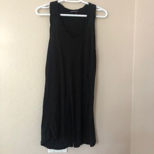 Michelle USA tank top dress small